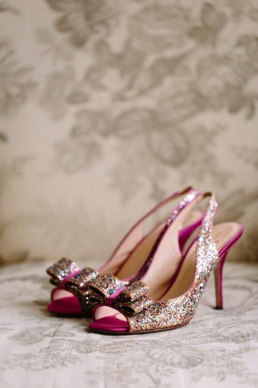 Designer Wedding Shoes-19