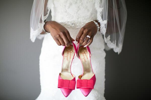 Designer Wedding Shoes-2