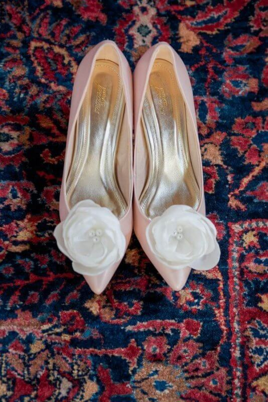 Designer Wedding Shoes-20