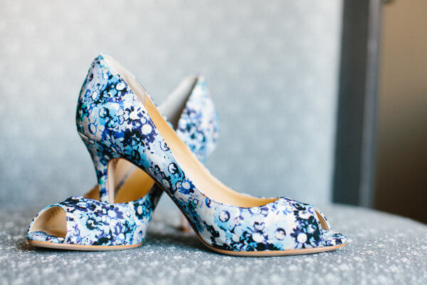 Designer Wedding Shoes-24