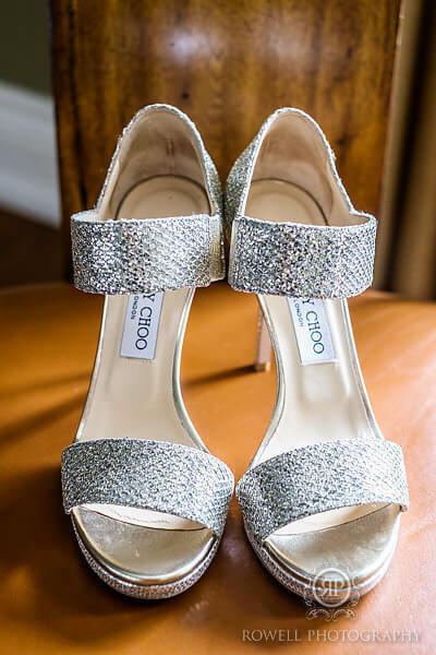 Designer Wedding Shoes-25