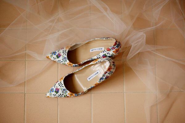 Designer Wedding Shoes-26