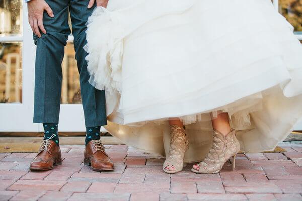 Designer Wedding Shoes-27