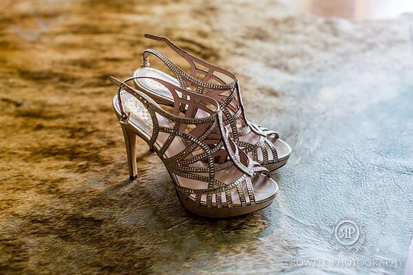 Designer Wedding Shoes-28