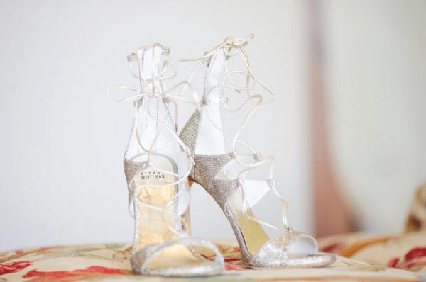Designer Wedding Shoes-6