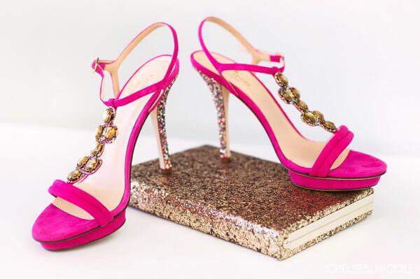 Designer Wedding Shoes-7