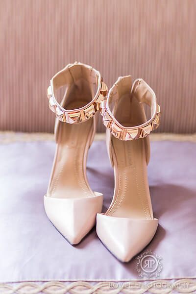 Designer Wedding Shoes-8