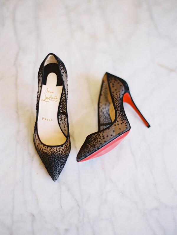 Designer Wedding Shoes-9