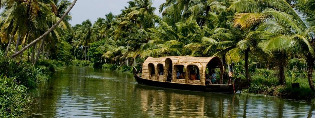 Most Beautiful Places In India 1