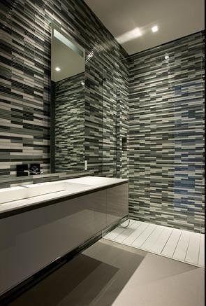 Rajinikant House- Washroom