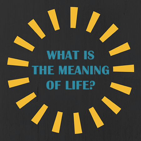 "secular sanctity and the meaning of life ""the sanctity of life always takes precedence over the quality of lifefor life defines what is the definitive intrinsic attribute, of that which is the natural order of thingswhile the later, is an incidental ingredient of that concatenation."