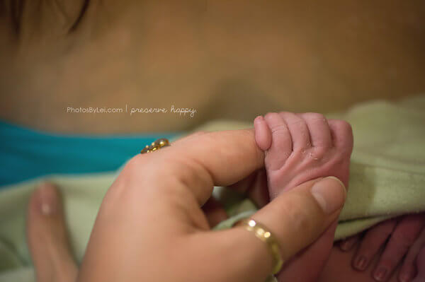birth-photography-4