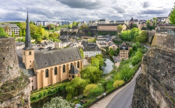 interesting Luxembourg facts 1