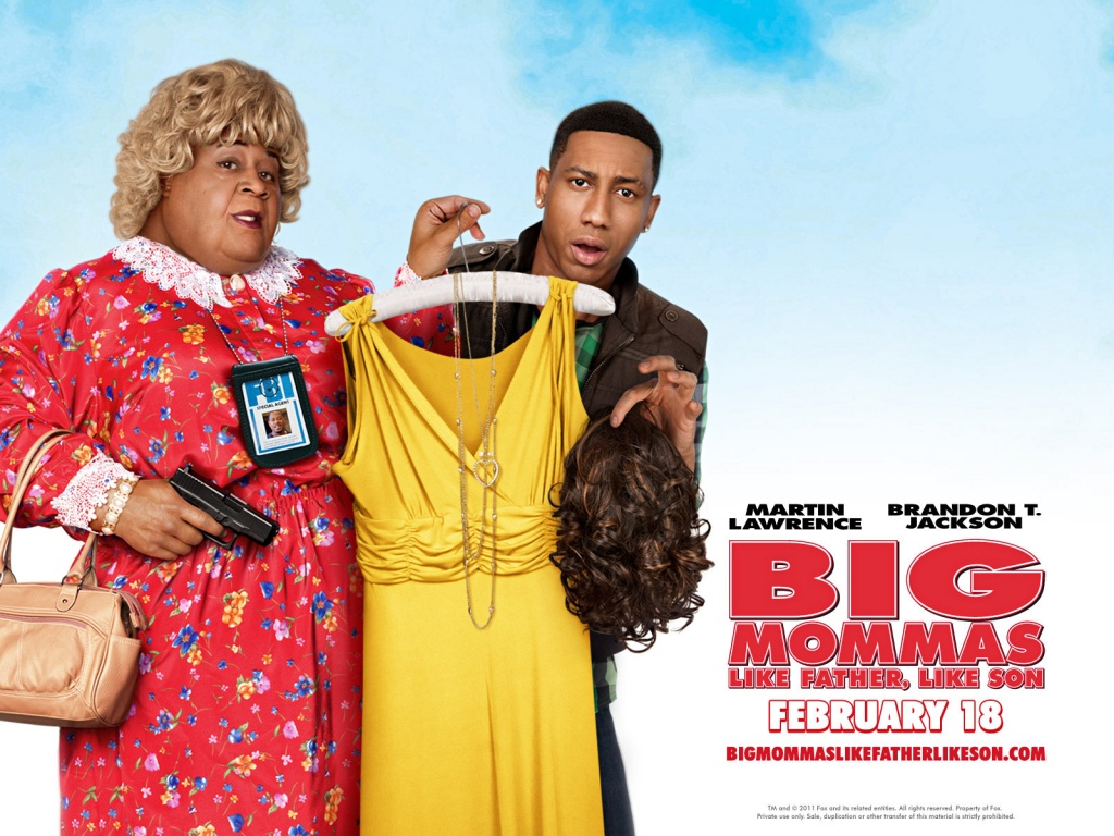 list of 2011 comedy films