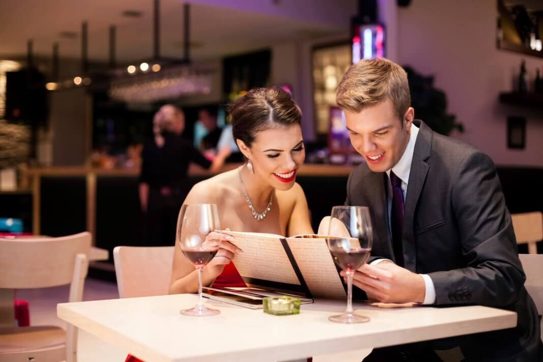 Top Legal Considerations That You May Encounter While Setting Up A Hotel/Restaurant Business