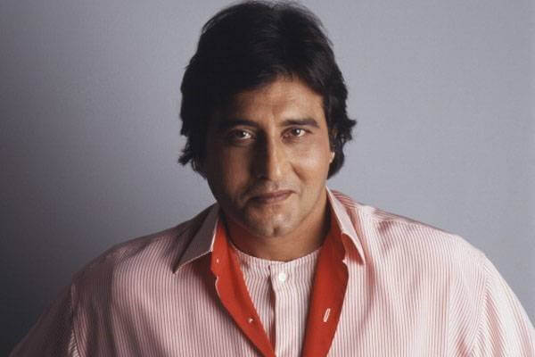 8 Celebrities Who Left the Limelight To discover Peace In Spirituality-Vinod Khanna
