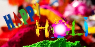 Holi Wishes-featured