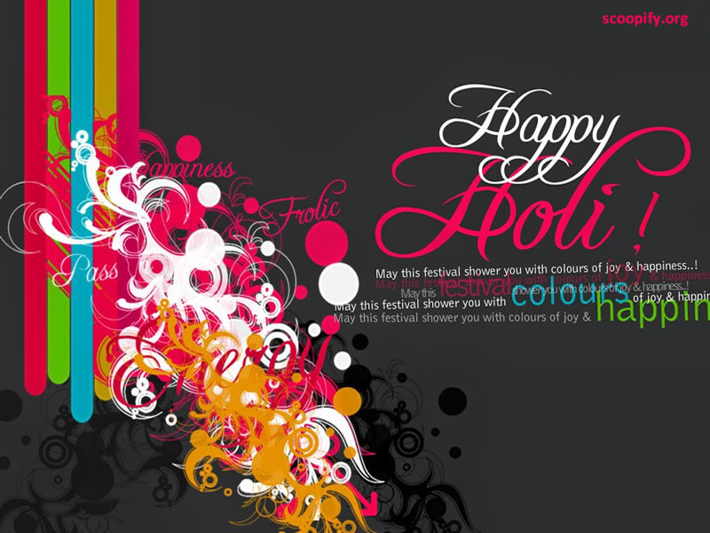 Holi wishes-1