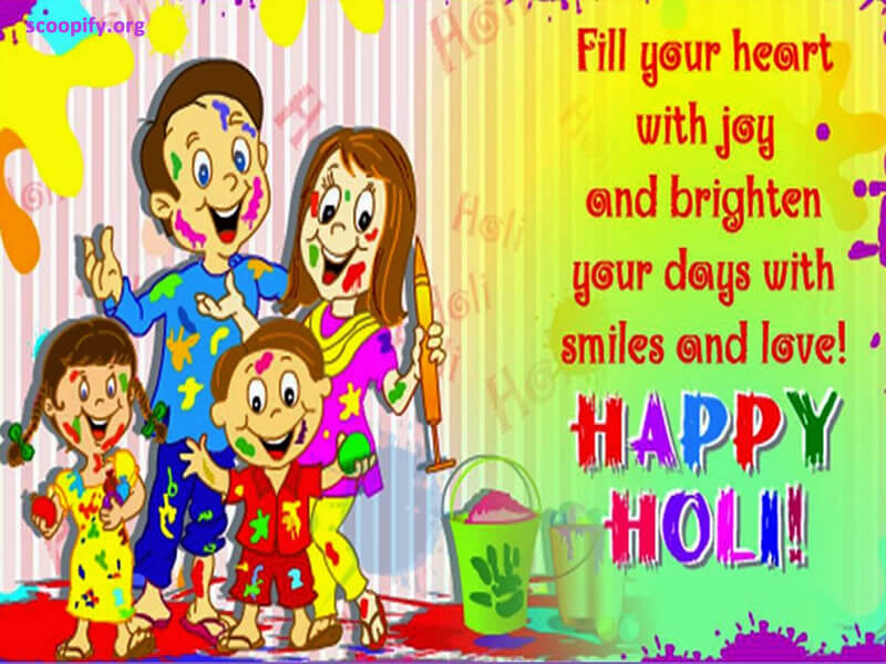 Holi wishes-11
