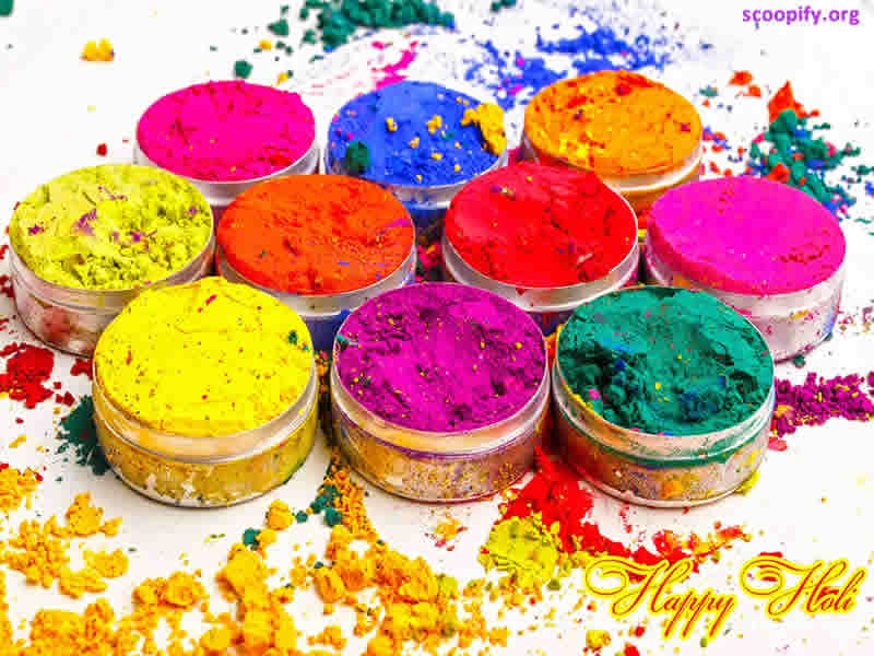 Holi wishes-12