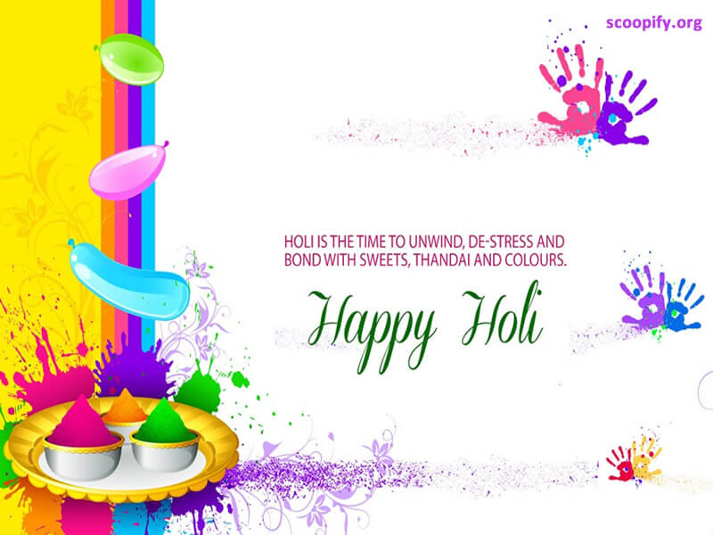 Holi wishes-13