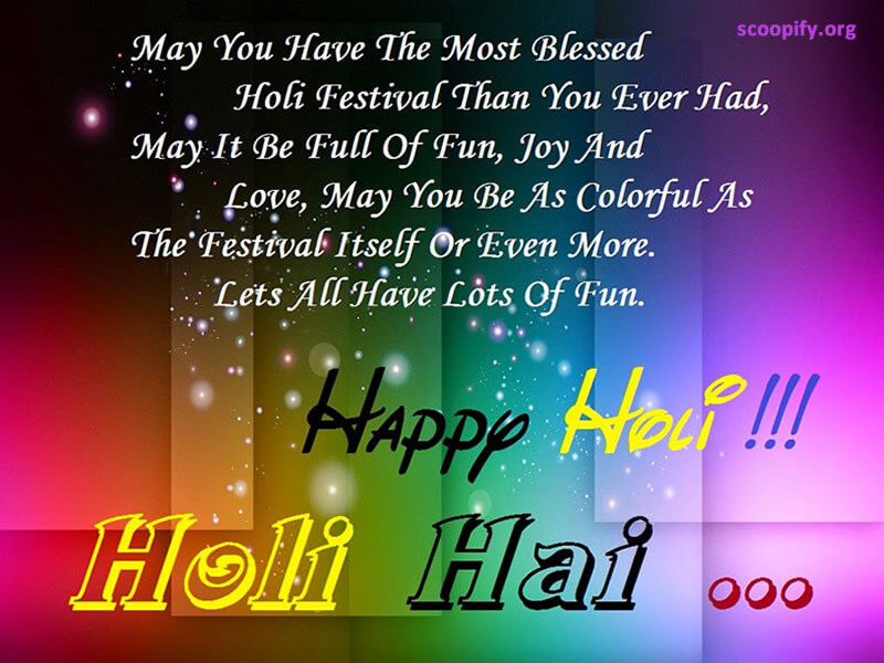 Holi wishes-14