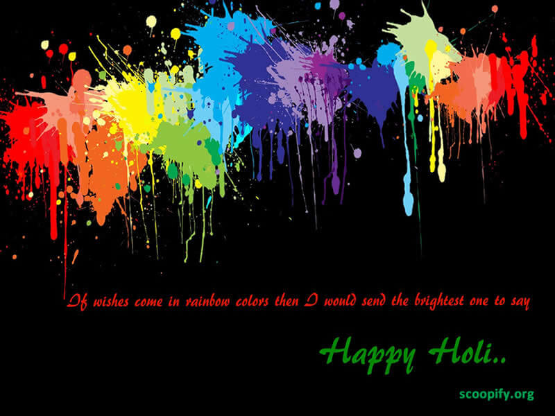 Holi wishes-15