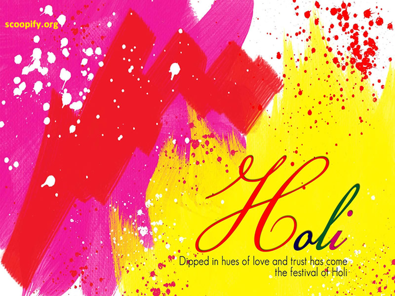 Holi wishes-17