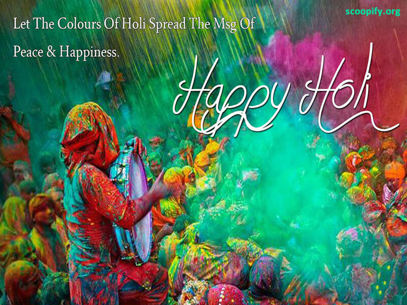 Holi wishes-18