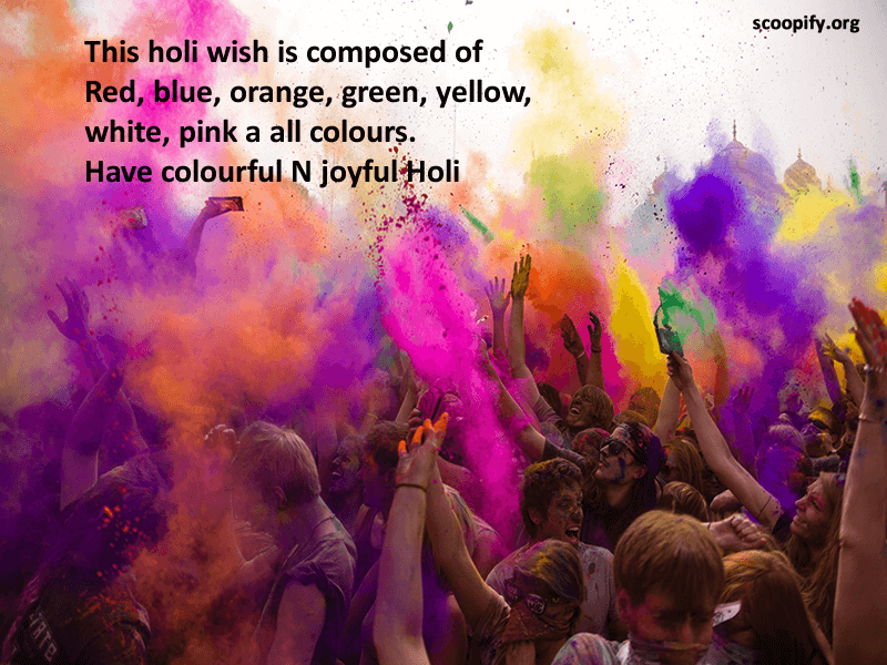 Holi wishes-2