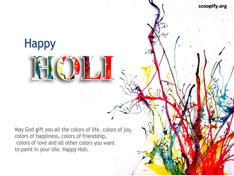 Holi wishes-3
