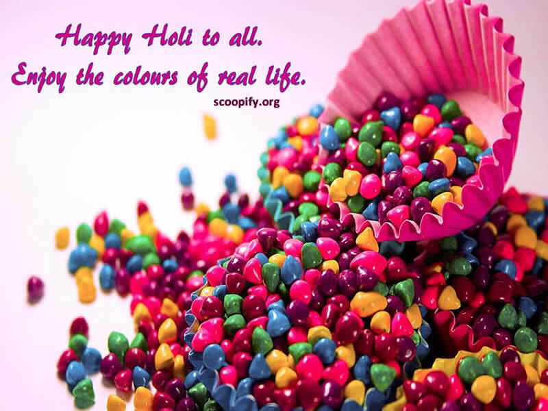 Holi wishes-4