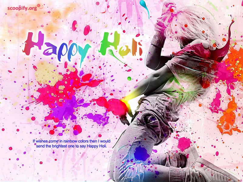 Holi wishes-5