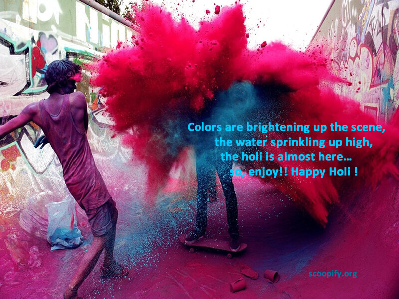 Holi wishes-7