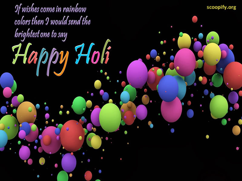Holi wishes-9