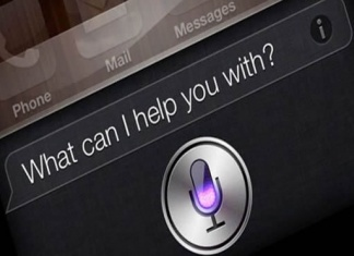 funny-things-to-ask-siri-featured