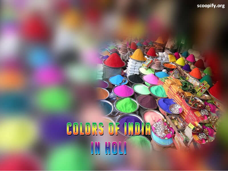 holi images free download-1
