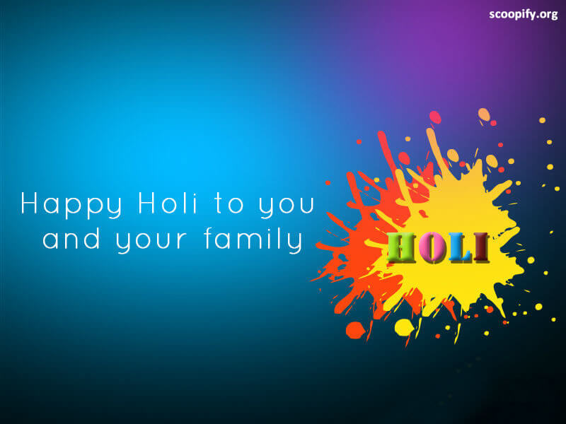 holi images free download-10
