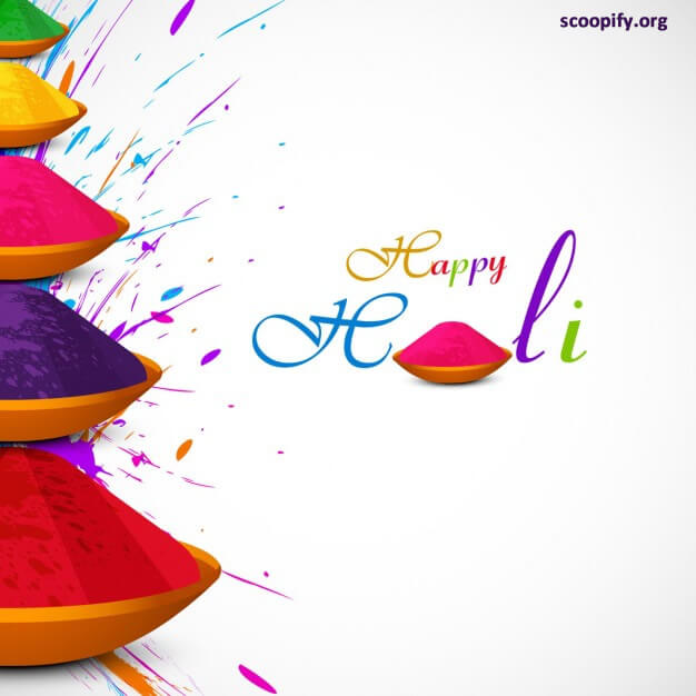 holi images free download-11