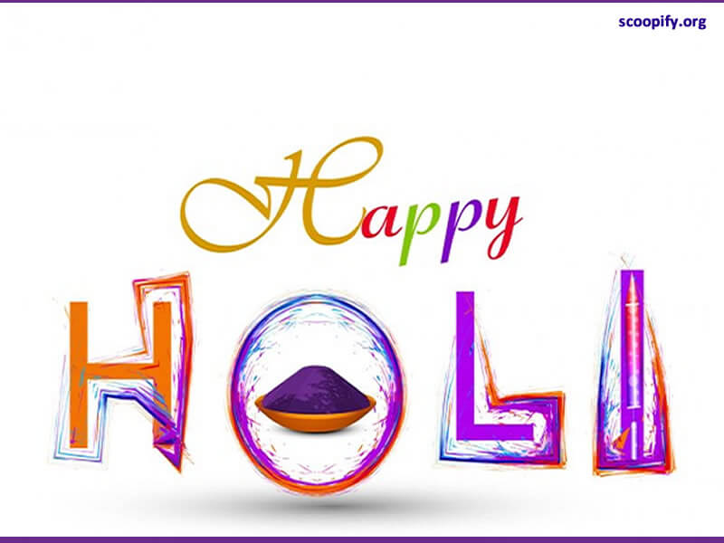 holi images free download-12