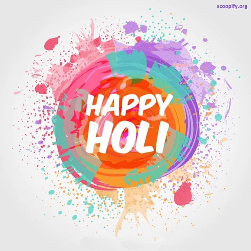 holi images free download-13