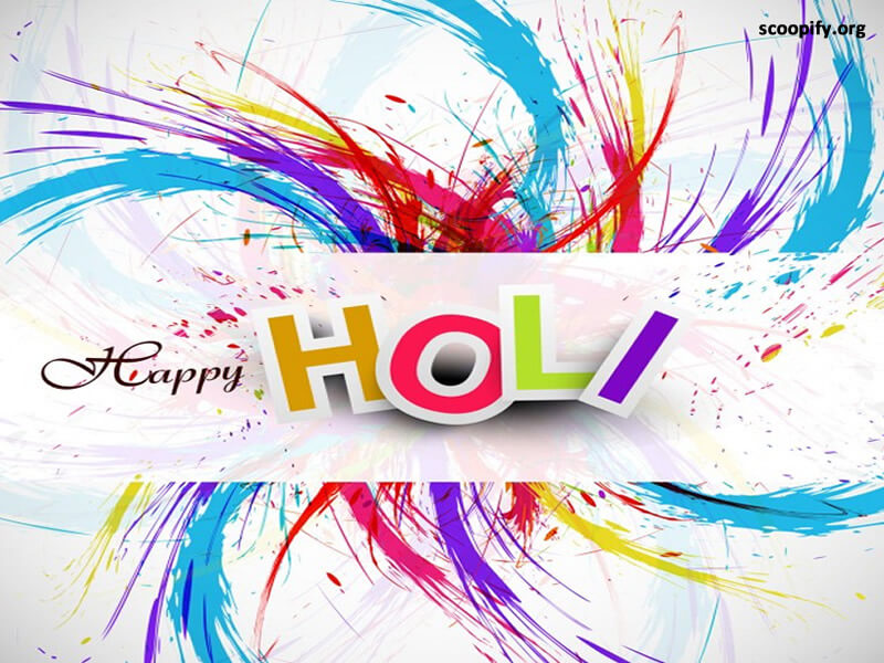 holi images free download-14