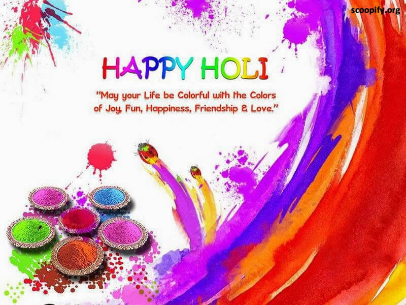 holi images free download-3