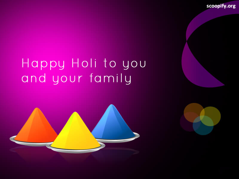 holi images free download-4