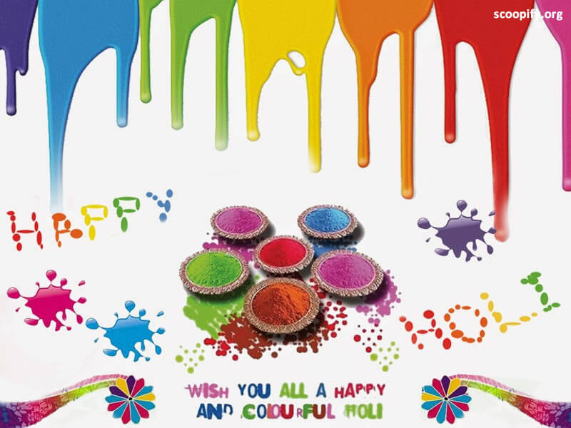 holi images free download-5