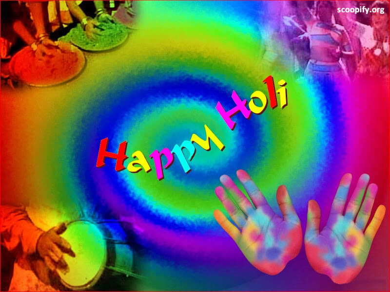 holi images free download-6