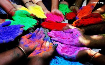 holi images free download-7