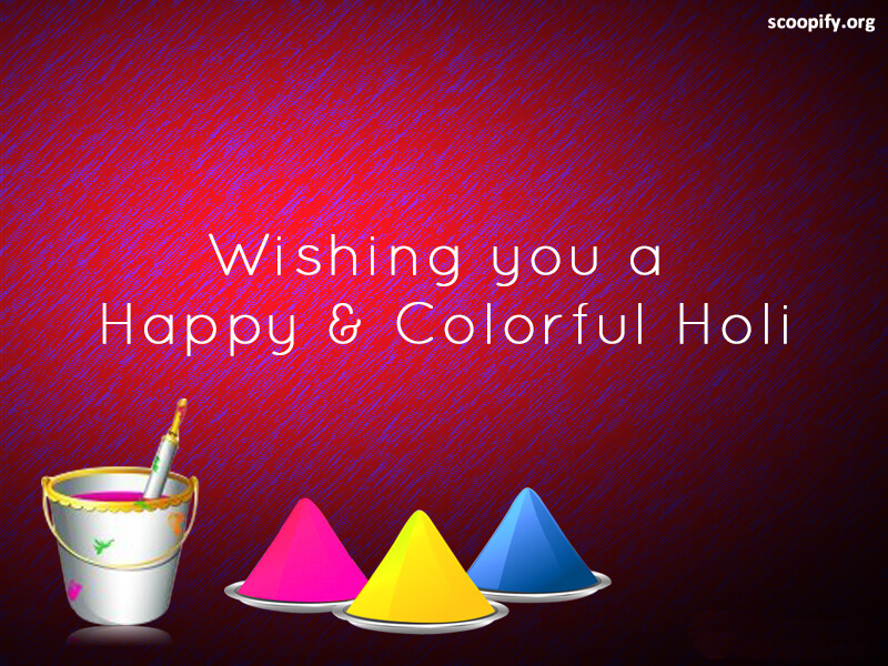 holi images free download-8