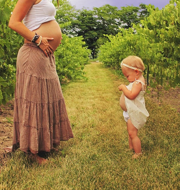 like-mother-like-daughter-funny-photography-13