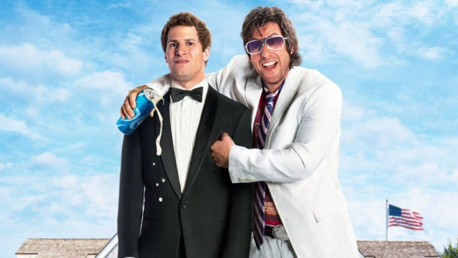 list of 2012 comedy films
